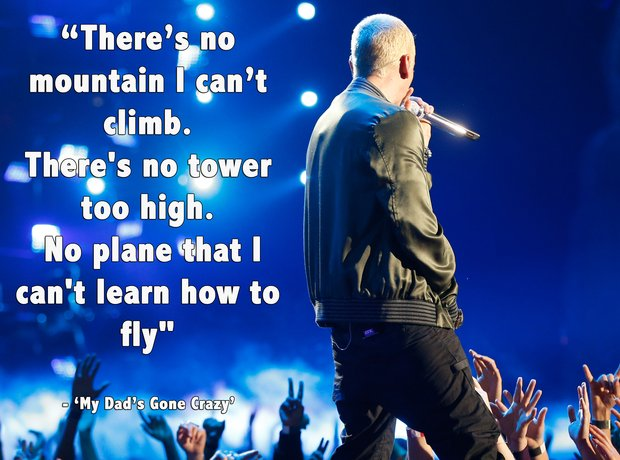 Lyrics to no air by chris brown