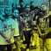 Image 3: ASAP Mob