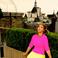 Image 1: Beyonce in London