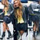 Image 7: Beyonce