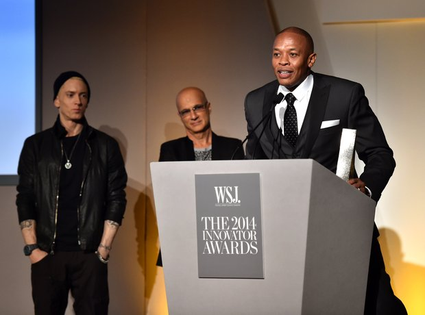 Dr dre facts 50 things you forgot about dre capital xtra 35 dr dre and jimmy lovine donated 70 million to make a new academy for arts m4hsunfo