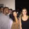 Image 3: Kanye West Kim Kardashian Cara Delevigne