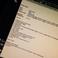 Image 4: Kanye West rumoured tracklist