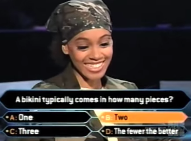 39 Things You Didnt Know About Tlc Capital Xtra