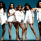 Image 4: Fifth Harmony Boss Video