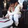 Image 3: Rihanna Puma