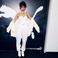 Image 2: Rihanna Puma