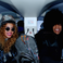 Image 2: Beyonce and Jay Z Iceland 2014