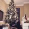 Image 7: Ciara Christmas 2014