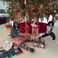 Image 4: Lil Wayne Christmas 2014