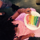 Image 2: Blue Ivy 3rd birthday