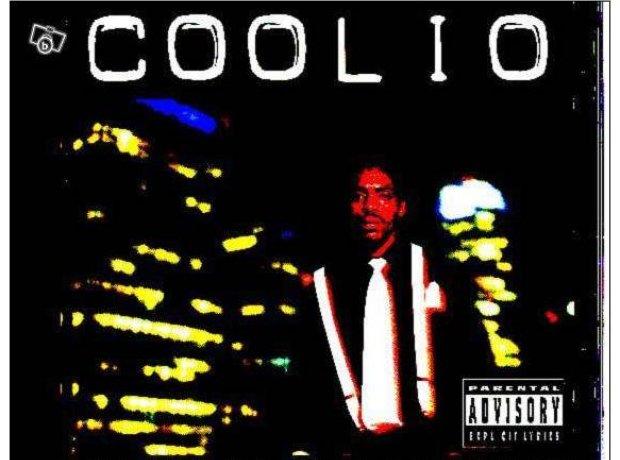 Coolio - 'Gangsta's Paradise'