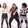 Image 2: Fifth harmony Uptown funk