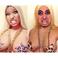 Image 7: Instagram impersonator