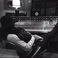 Image 8: Kelly Rowland and baby in studio