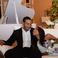 Image 4: Ludacris wedding