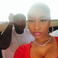 Image 3: Nicki Minaj Meek Mill