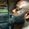 Image 5: Rick Ross Face Tattoo