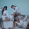 Image 4: Fifth Harmony 'Sledgehammer' Music Video
