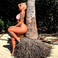 Image 1: Amber Rose bikini
