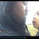Image 7: Kanye West North West Only One Video