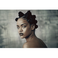 Image 2: Rihanna i-d magazine
