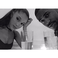 Image 8: Ariana Grande Big Sean Instagram