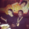 Image 5: Nicki Minaj Meek Mill Instagram
