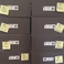 Image 4: Kanye West Adidas Trainer boxes