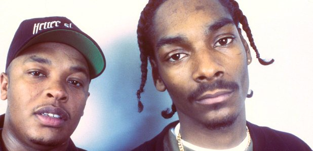 The Ultimate Old-School Hip Hop Songs Playlist - Capital XTRA