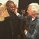Image 4: Kanye West Ralph Lauren
