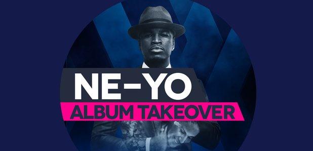 Ne-Yo: Non-Fiction - Music on Google Play