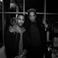 Image 7: Big Sean and Jay Z