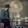 Image 4: Drake fireworks