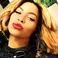 Image 1: Beyonce pouting