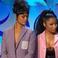 Image 4: Rihanna and Nicki Minaj