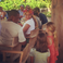 Image 4: Beyonce and Jay Z in Hawaii