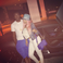 Image 7: Nicki Minaj Meek Mill Instagram