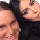 Image 1: Kim Kardashian Bruce Jenner