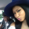 Image 3: Nicki Minaj and Meek Mill