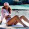 Image 3: Rihanna holiday 2015