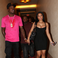 Image 2: Meek Mill and Nicki Minaj