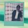 Image 6: A$AP Rocky