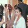 Image 5: Kanye West Kim Kardashian