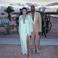 Image 3: Kanye West Kim Kardashian