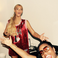 Image 9: Beyonce Bulls T Shirt