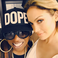 Image 1: Jennifer Lopez and Missy Elliott
