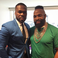 Image 6: 50 cent mr t