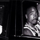 Image 5: chris brown 2pac