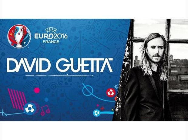 david gutter euro 2016